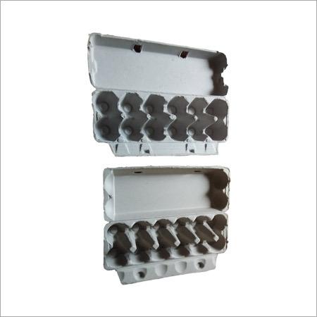 Egg Tray Molds / Fruit Tray Mold