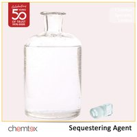 Sequestering Agent