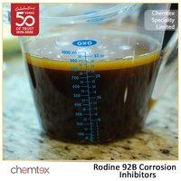Rodine 92B Corrosion Inhibitors