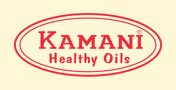 Refined Palm Kernel Oils