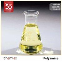 Polyamine