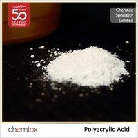 Polyacrylic Acid