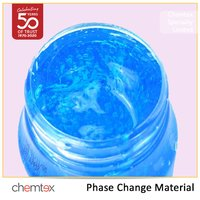 Phase Change Material