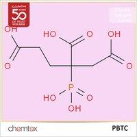 Polyacrylamide High Molecular Wt.