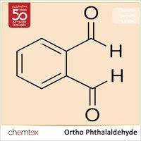 Liquid Anionic Polyelectrolyte
