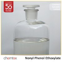 Nonyl Phenol Ethoxylate