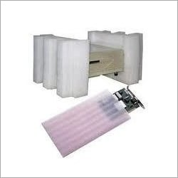 EPE Foam Packing Fitment