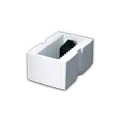 Thermocol Packaging Containers