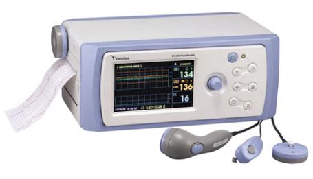 Fetal Monitor BT-330 LCD