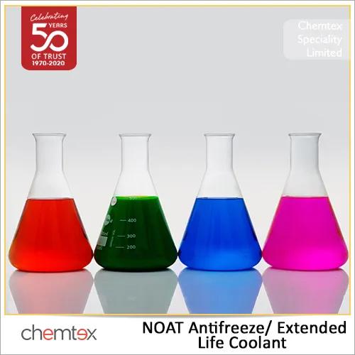 NOAT Antifreeze/ Extended Life Coolant