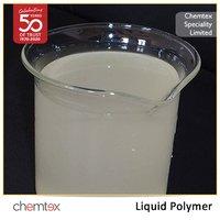 Liquid Polymer