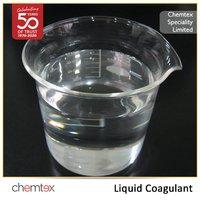 Organic Corrosion Inhibitor