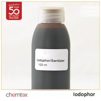 Pipeline Corrosion Inhibitor