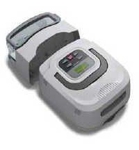 Manual CPAP RSM-100