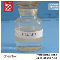 Hydroxyethylidene Diphosphonic Acid