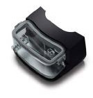 Auto CPAP RSM-100A