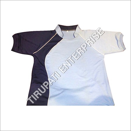 Corporate Sports T-Shirts