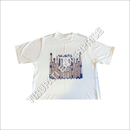 Corporate Designer T-Shirts