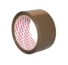 Office Tape