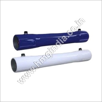 Industrial RO Membrane Housing
