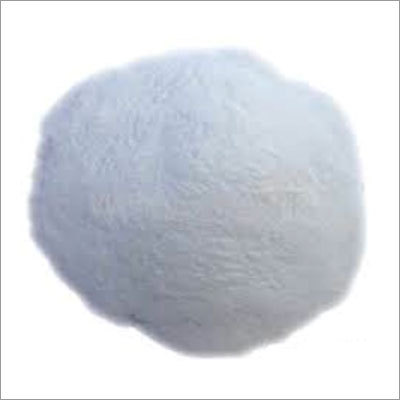 Hydroxy Propyl Methycellulose