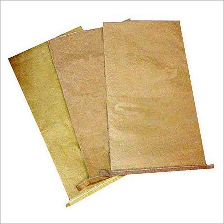 Food Grain Bags