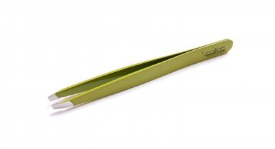 Colour Tweezer