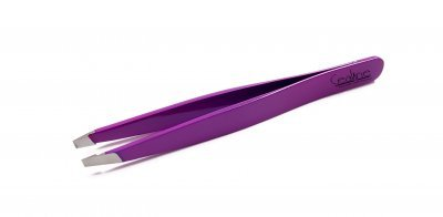 Colour Tweezer