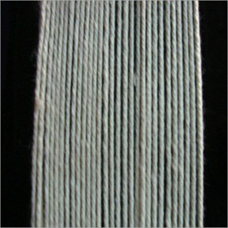 Knitting Spun Silk Yarn