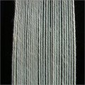 Kniting Silk Yarn Natural
