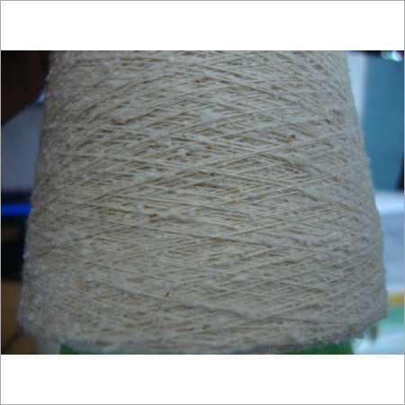 Silk Yarn(fancy) 20 Nm
