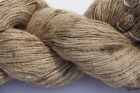 65Nm Tussah Silk Yarn