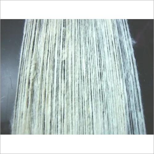 Eri Hand Spun Silk yarn