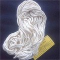 60*40 Ply Spun Silk Yarn