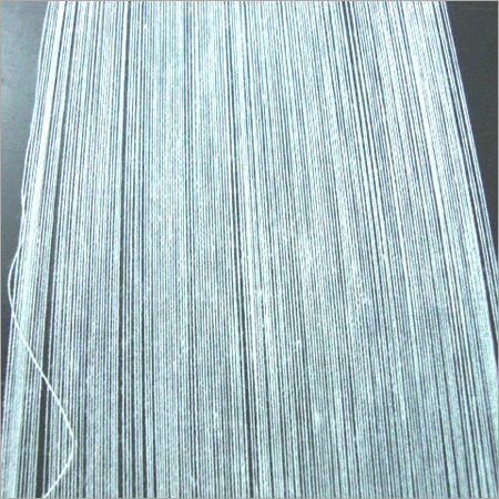 Eri Silk Yarn 100 Nm double