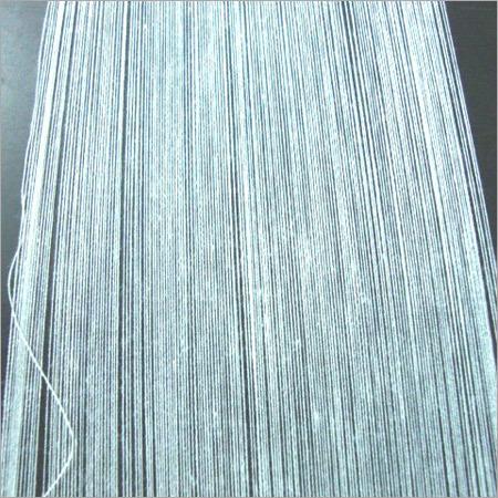Eri Silk Yarn 100 Nm double