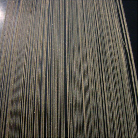 Muga Silk Yarn 70 Nm