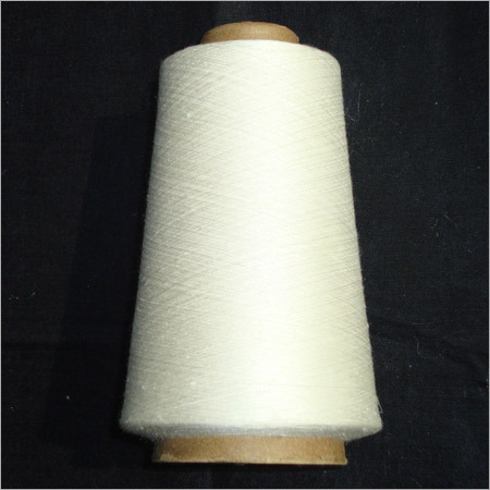 120 Nm Double Mulberry Silk Yarn