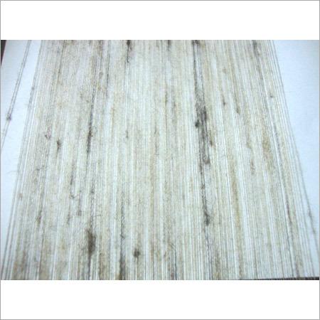 Tassar Kete silk yarn 65Nm