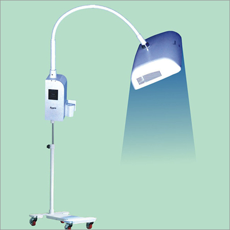 LED Phototherapy 400