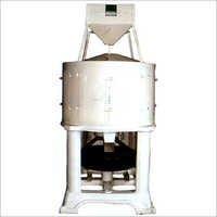Brown Rice Polishing Machine
