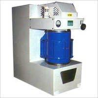 Whitening of Brown Rice Machine
