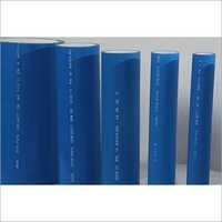 PPCH FR Composite Pipes
