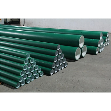 PPR Thermal FR Composite Pipes
