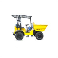 Hydraulic Construction Machinery