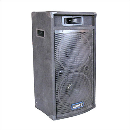 Dj Sound Box