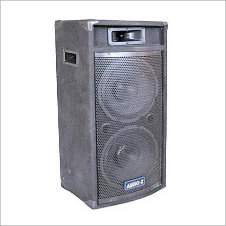 Dj Sound Box