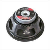 200w Audio Speakers