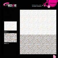 Natural Stone Floor Tiles