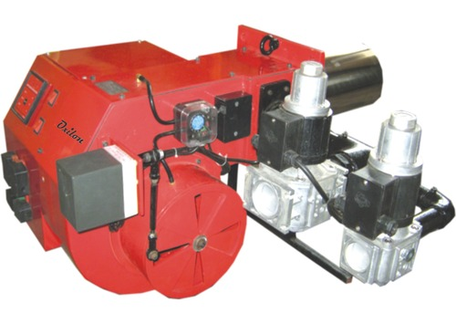 Industrial Gas Burner Sale